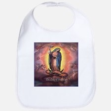 Our Lady of Guadalupe Rev12 Bib