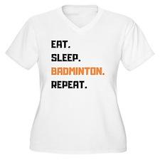 T Rex President Shirt