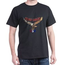 Krav Maga Eagle T-Shirt