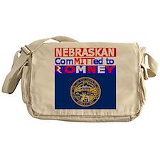 nebraskaromneyflag.png Messenger Bag