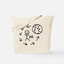 Unique Funny hilarious Tote Bag