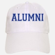 Alumni Navy Baseball Baseball Cap
