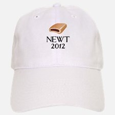 Newt 2012 Baseball Baseball Cap