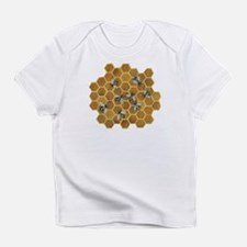 honey bees Infant T-Shirt