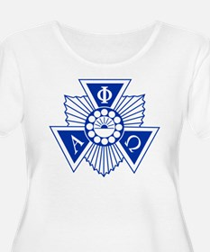 Alpha Phi Ome T-Shirt