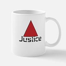 For the people of Egypt Mug