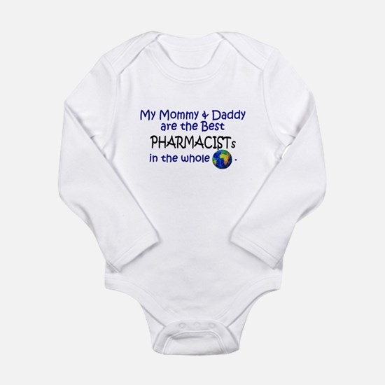 Unique Occupations Onesie Romper Suit