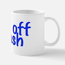 Live Off Leash Mug