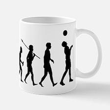 Ball Juggler Mug