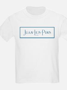 Juan-Les-Pins T-Shirt