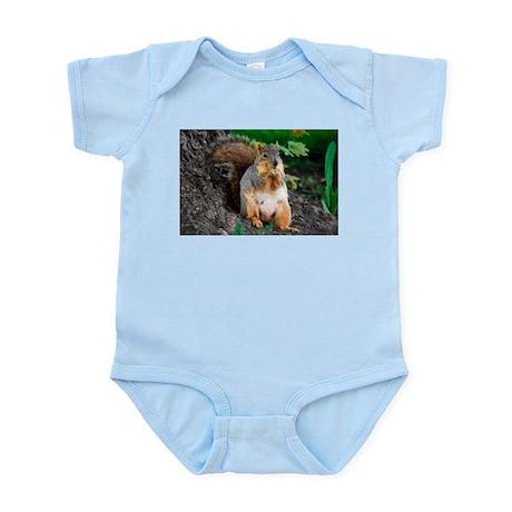 AngelaLeonetti_SnackTime_360DPI.jpg Infant Bodysui