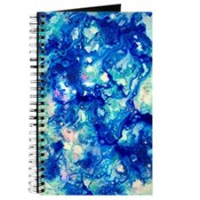 La Nina Journal