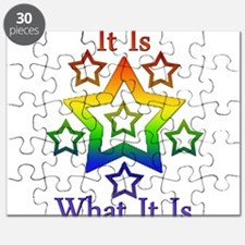 It is what it is.png Puzzle