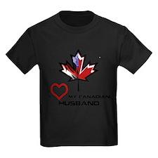 America - Canada Husband.png T