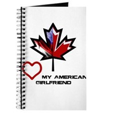 Canada-American Girlfriend.png Journal