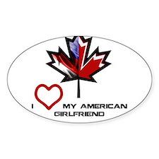 Canada-American Girlfriend.png Decal