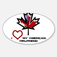 Canada-American Girlfriend.png Decal