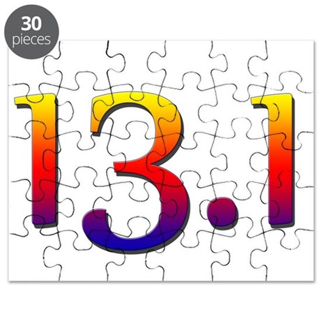 13.png Puzzle