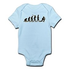 Cricket Onesie