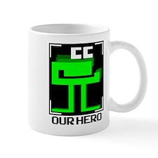 Unique Retro gaming Mug