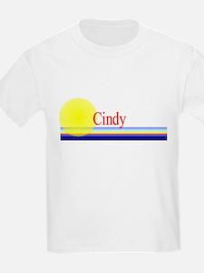 Cindy Kids T-Shirt
