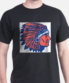 ChiefHead T-Shirt