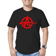 anark47red T-Shirt
