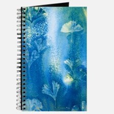 Gingkos Ascending Journal