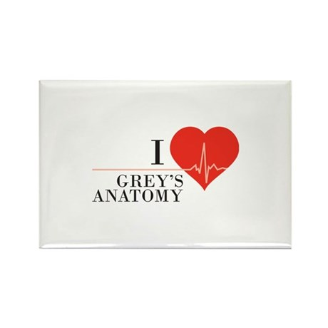 Everything We Know About 'Grey's Anatomy' Season 15