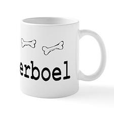 NB_Boerboel Mug