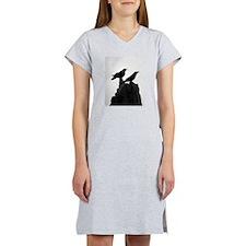 TheEveningCall_byAngelaLeonetti_2012.jpg Women's N