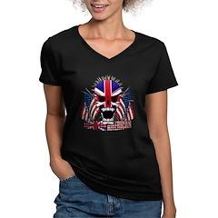 European American Shirt