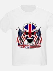 European American T-Shirt