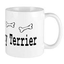 NB_Cesky Terrier Coffee Mug