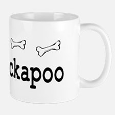NB_Cockapoo Mug