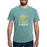 Funny sarcasm still loading Organic Kids T-Shirt (