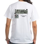 ti_pic_computer_group T-Shirt