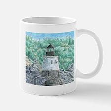 Castle Hill Light Mug