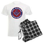 PHA Brothers Men's Light Pajamas