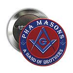 PHA Brothers 2.25