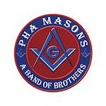 PHA Brothers 3.5