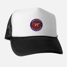 Shrine Brothers. Trucker Hat