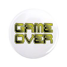 "Game Over 3.5"" Button"