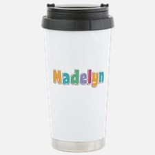 Madelyn Spring11 Travel Mug