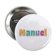 Manuel Spring11 Button