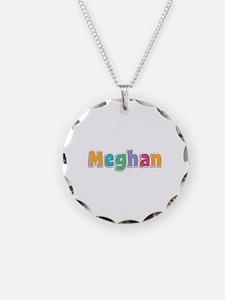Meghan Spring11 Necklace