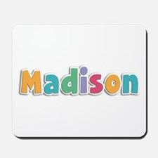 Madison Spring11 Mousepad