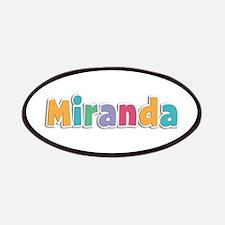 Miranda Spring11 Patch