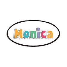 Monica Spring11 Patch
