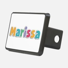 Marissa Spring11 Hitch Cover